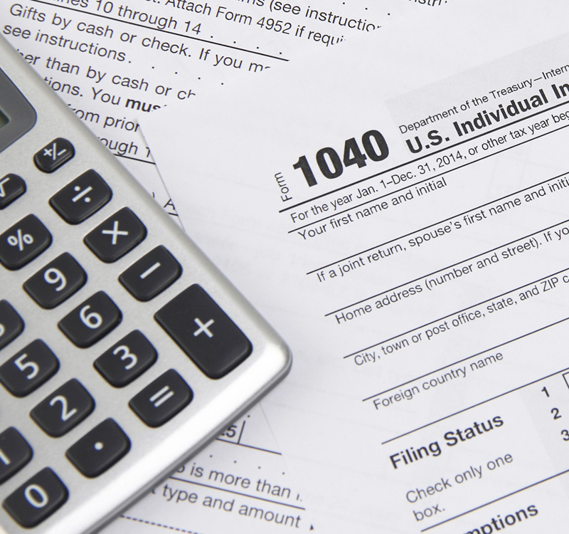 Jdj Family Office Services Tax Planning And Coordination