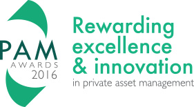 award-2016_PAM-AWARDS-logo