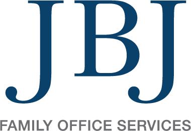JBJ Logo_CMYK541_GRY70_OL