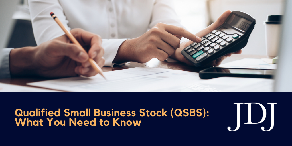 Final - Qualified Small Business Stock (QSBS)_ What You Need to Know (1)